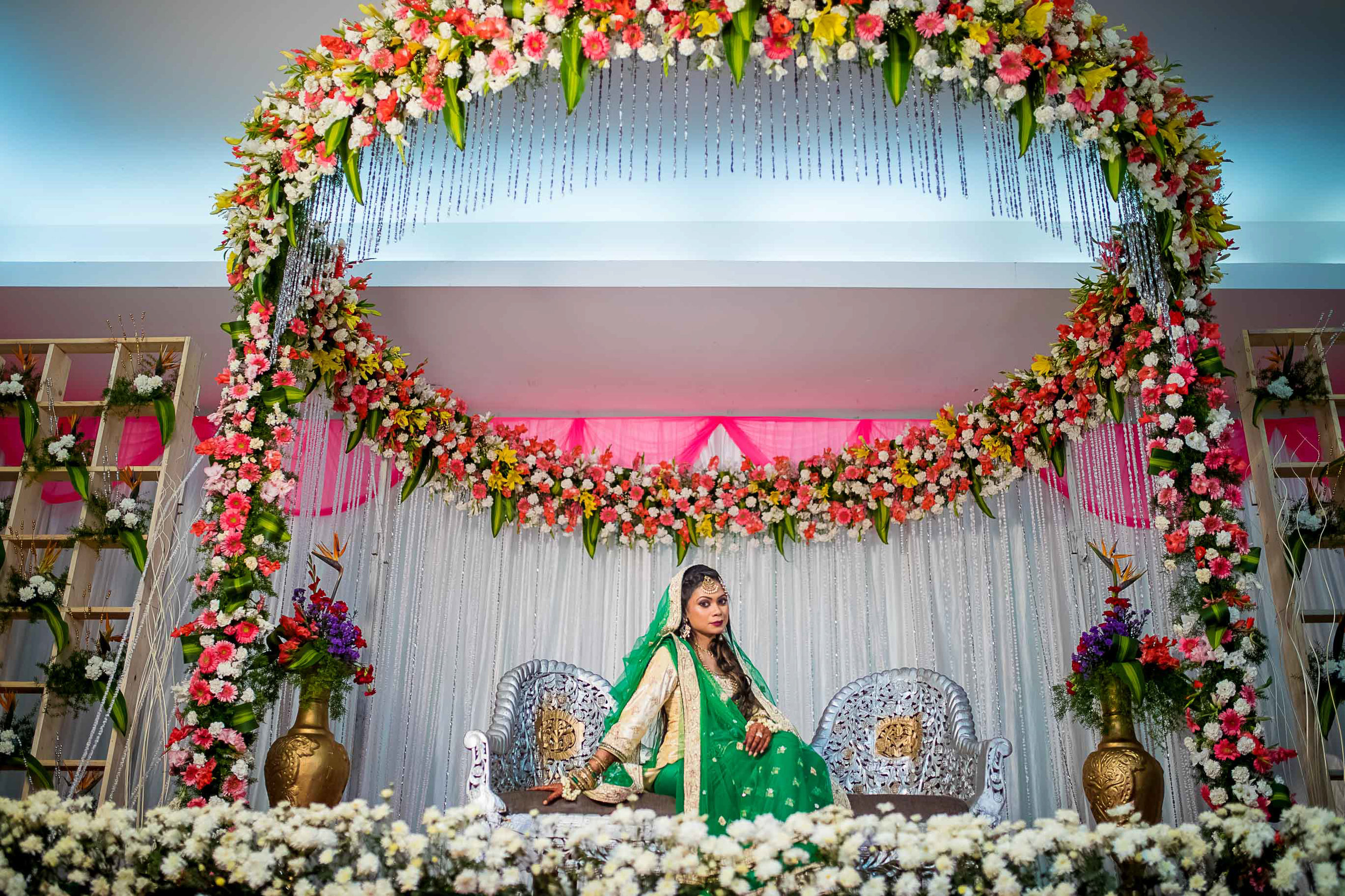 Pixel-Chronicles-Meraj-Yousuf-Candid-Wedding-Documentary-Photography-Beautiful-Bride-Best-Portrait-Muslim-Wedding-Perfect-Bride-51.jpg
