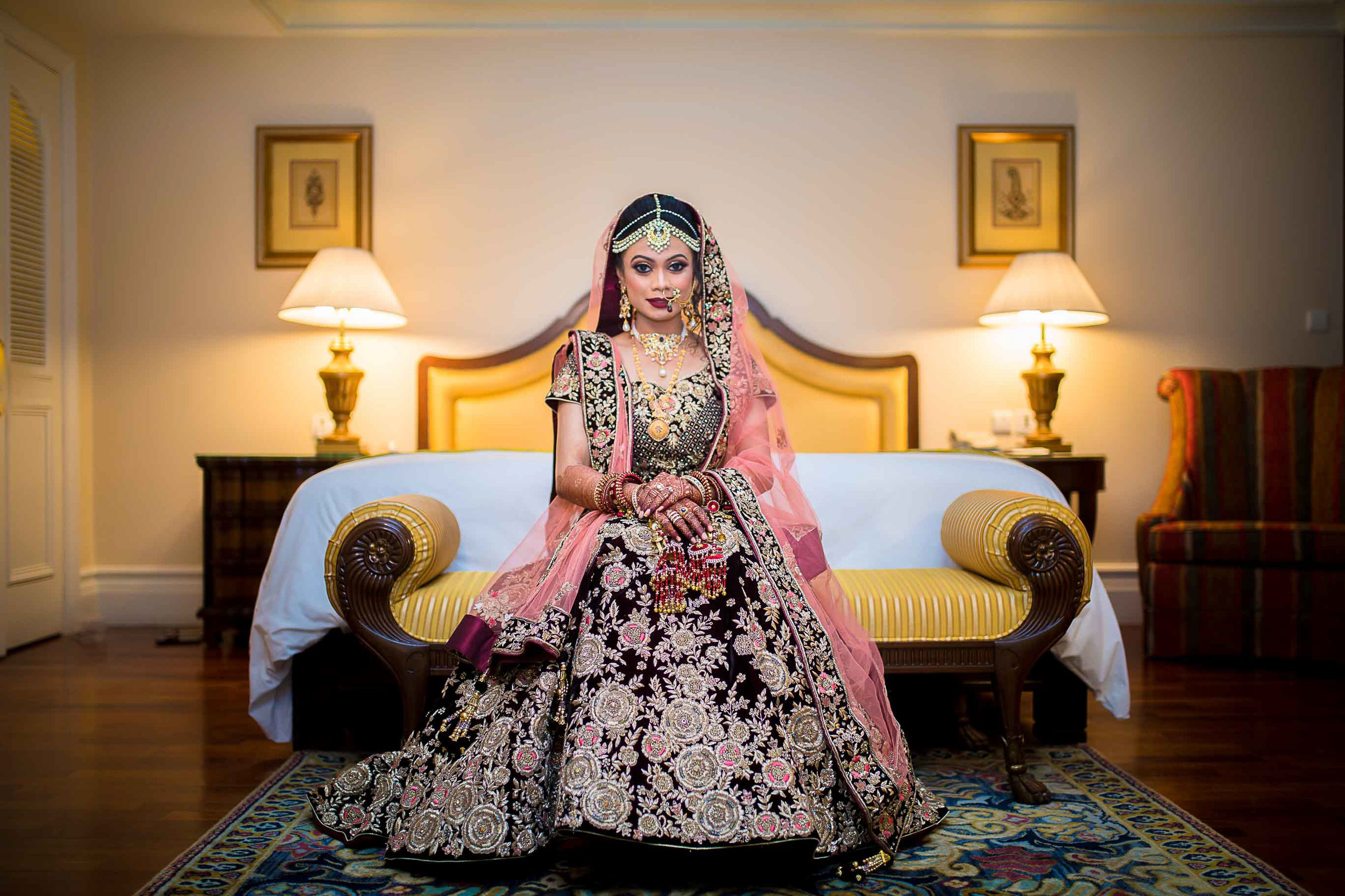 Pixel-Chronicles-Meraj-Yousuf-Candid-Wedding-Documentary-Photography-Beautiful-Bride-Best-Portrait-Muslim-Wedding-Perfect-Shot-Lela-Palace-72.jpg