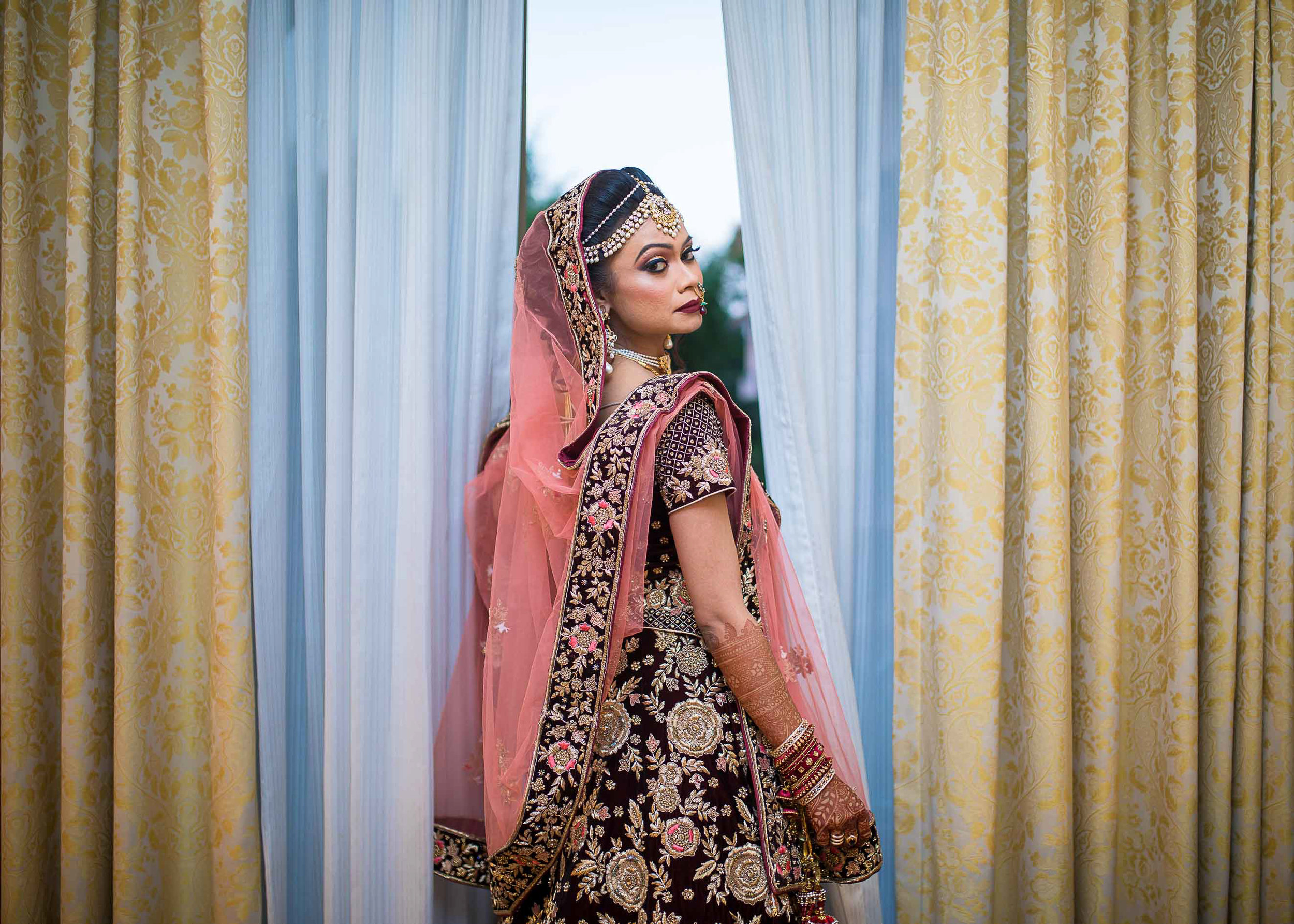 Pixel-Chronicles-Meraj-Yousuf-Candid-Wedding-Documentary-Photography-Beautiful-Bride-Best-Portrait-Muslim-Wedding-Perfect-Shot-Lela-Palace-Best-Photoshoot-76.jpg