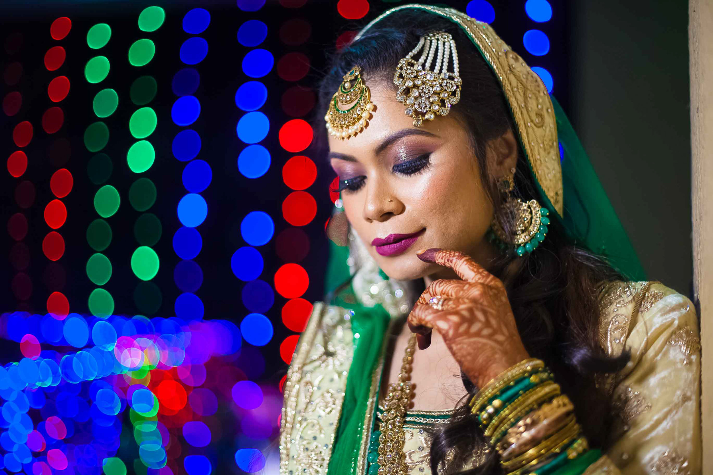 Pixel-Chronicles-Meraj-Yousuf-Candid-Wedding-Documentary-Photography-Beautiful-Bride-Portrait-Muslim-Wedding-15.jpg