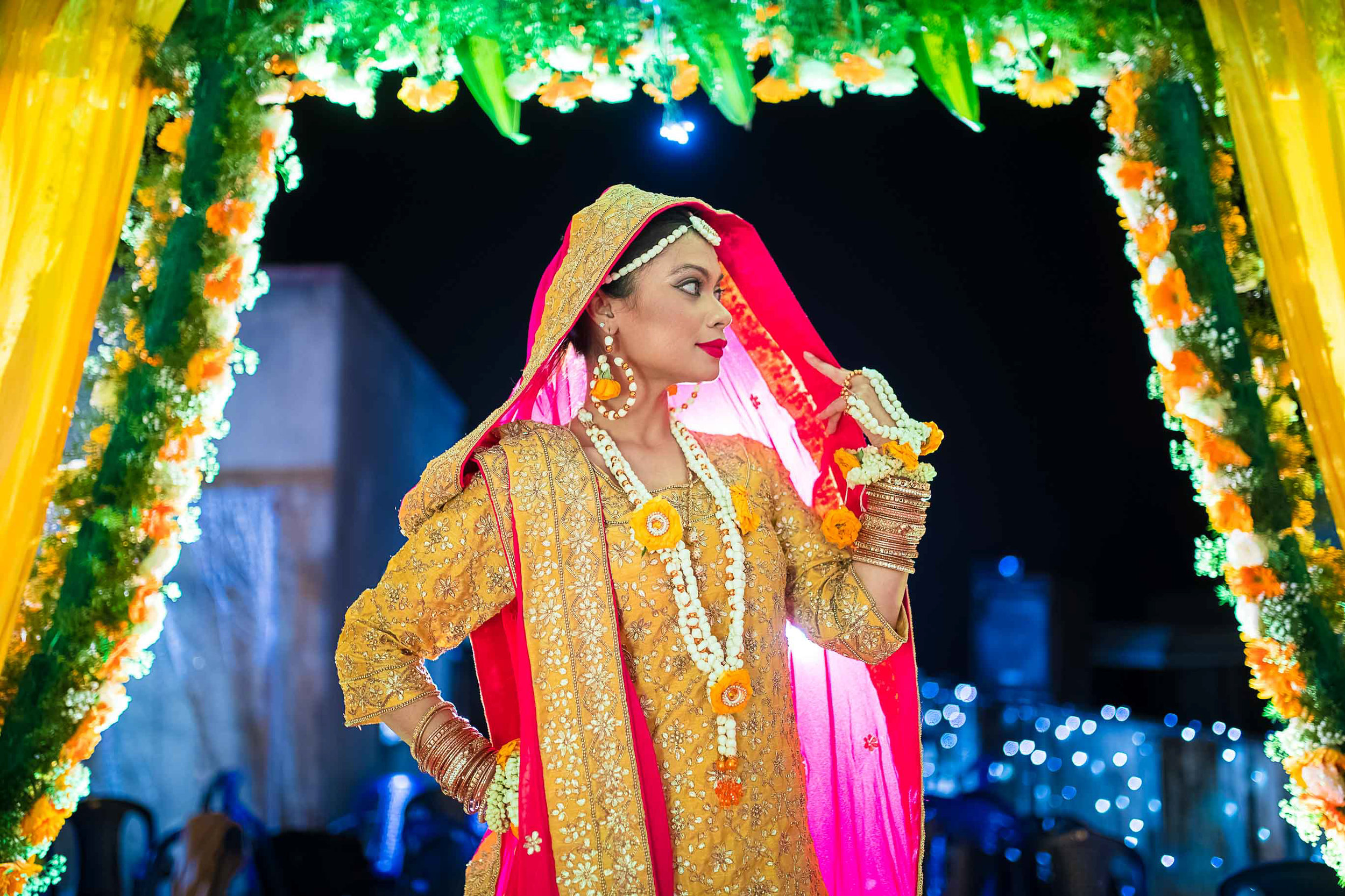 Pixel-Chronicles-Meraj-Yousuf-Candid-Wedding-Documentary-Photography-Haldi-Ceremony-Beautiful-Bride-Portrait-Muslim-Wedding-8.jpg
