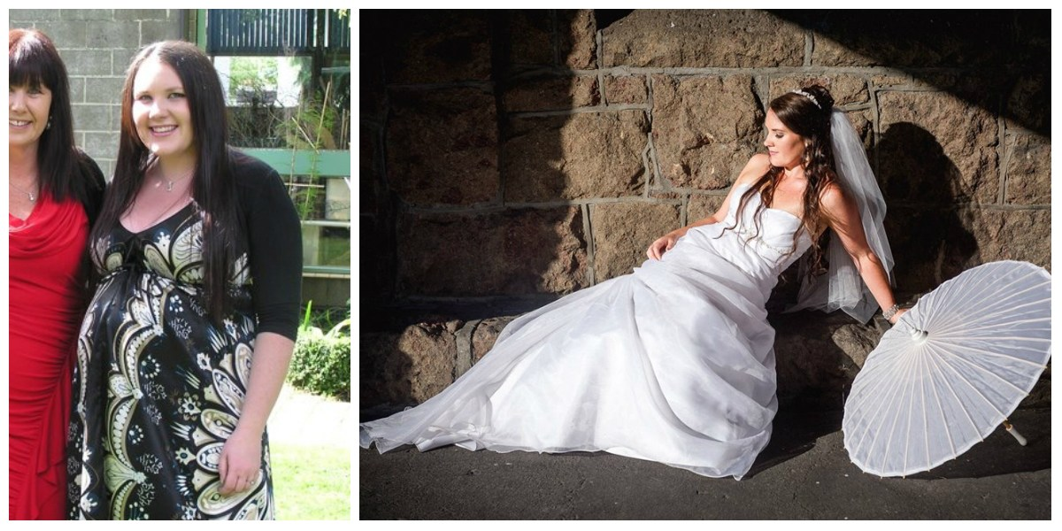 auckland-newzealand-wedding-photographer