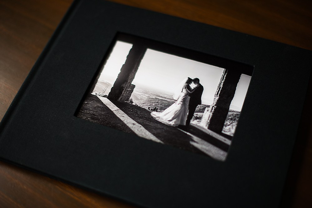auckland-wedding-photographer