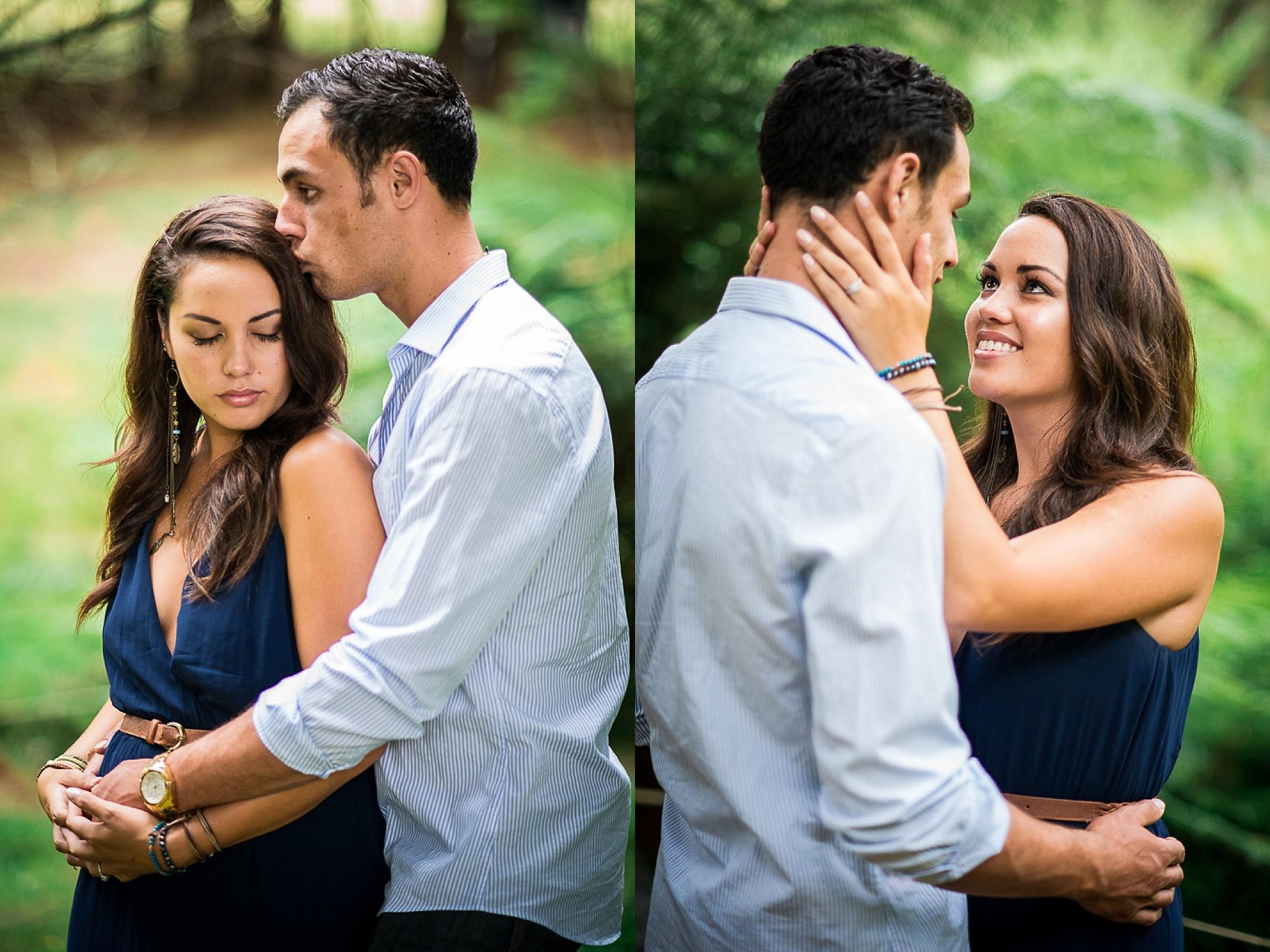 Auckland-engagement-photographer-wedding-6