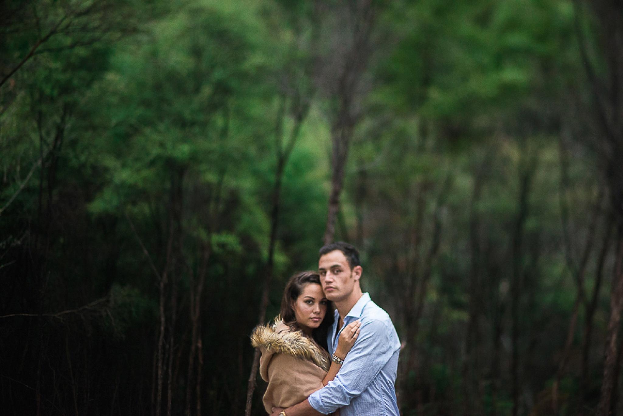 Auckland-engagement-photographer-wedding-9
