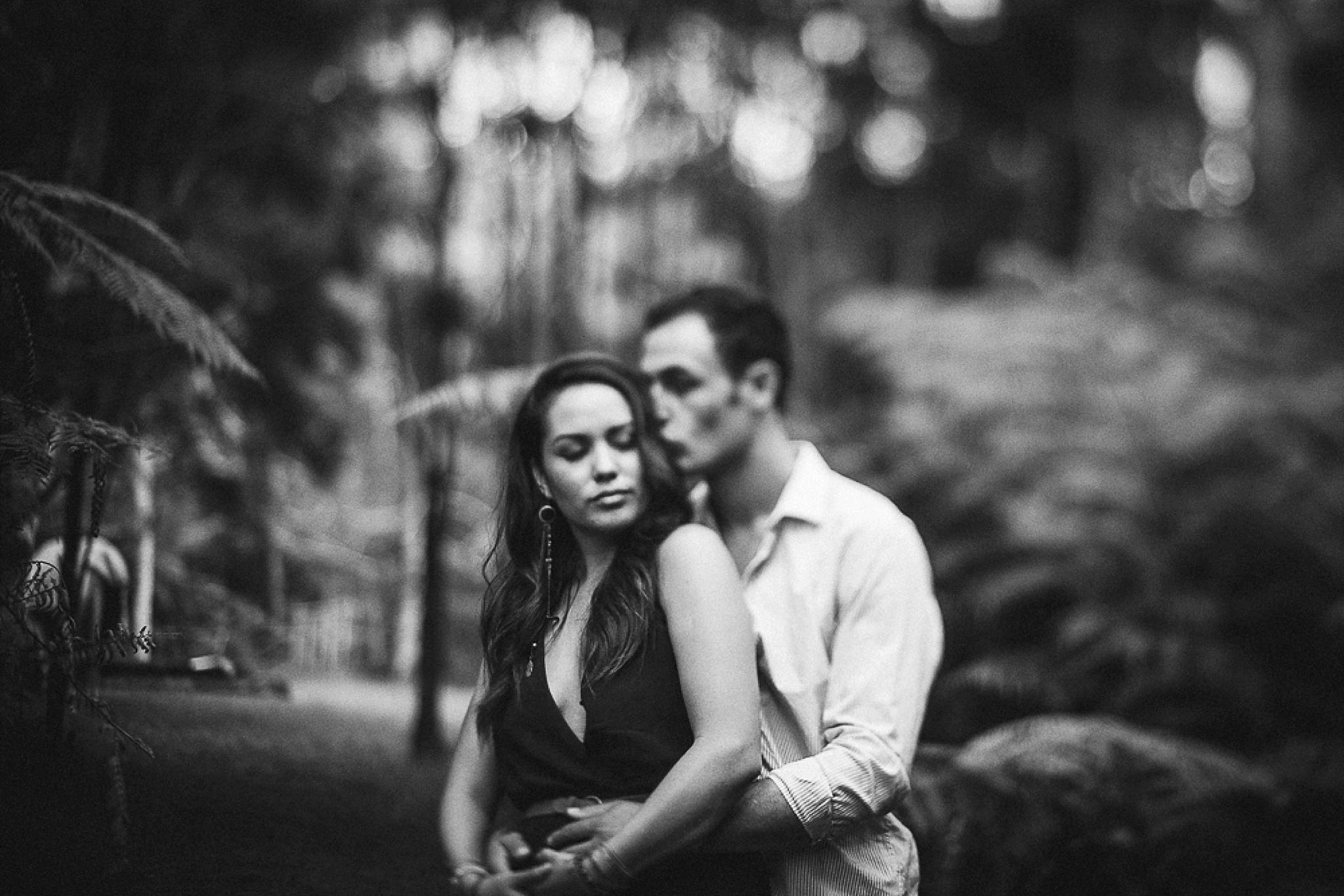 Auckland-engagement-photographer-wedding-15