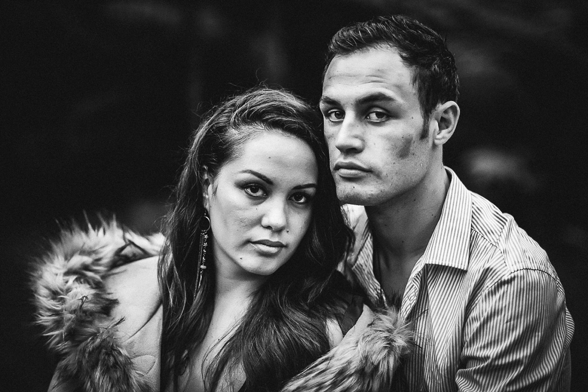 Auckland-engagement-photographer-wedding-16