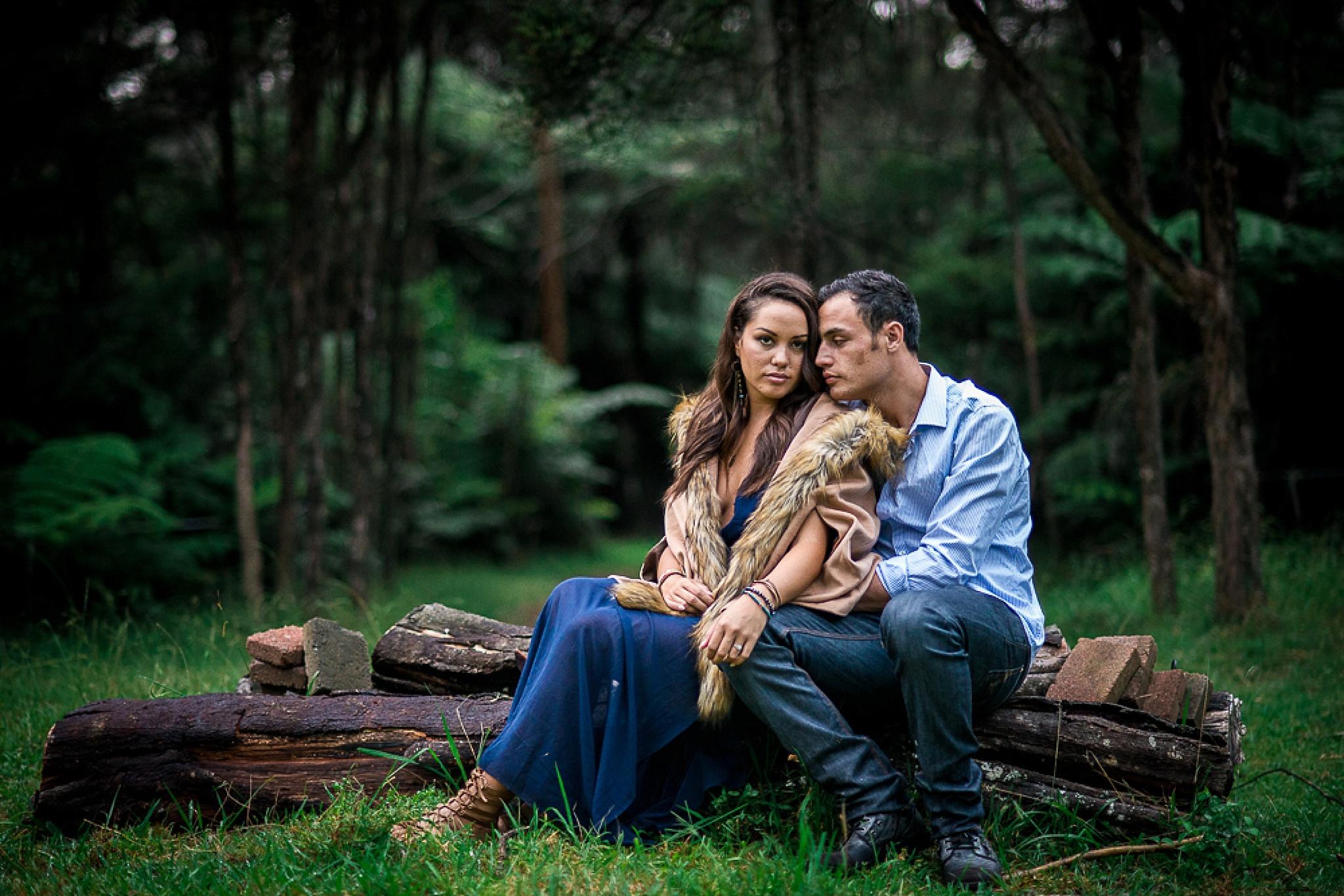 Auckland-engagement-photographer-wedding-17