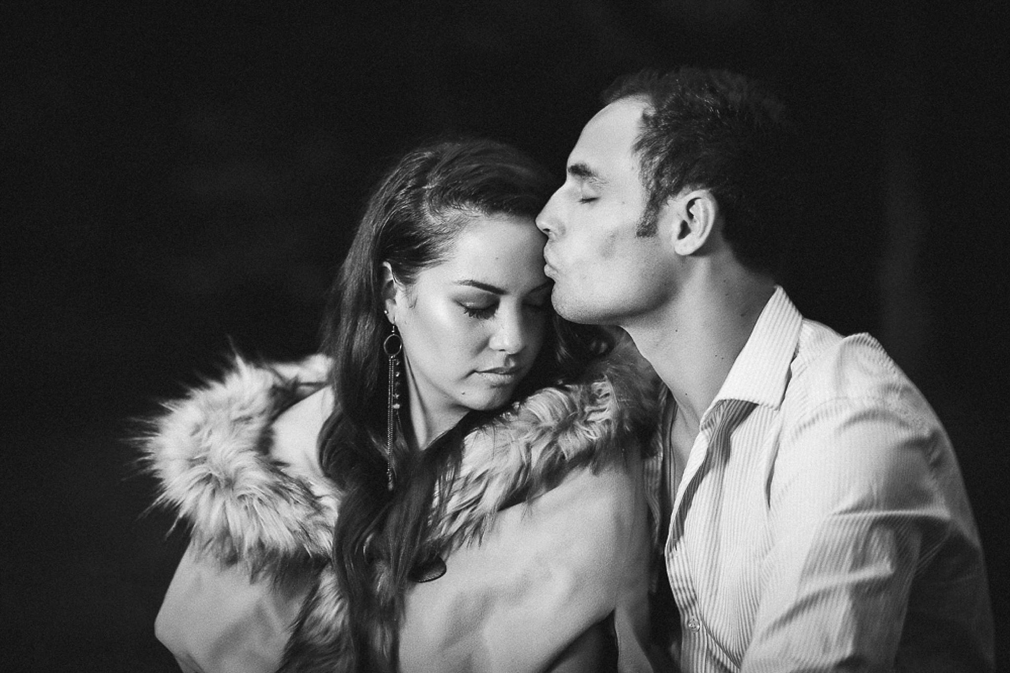 Auckland-engagement-photographer-wedding-18