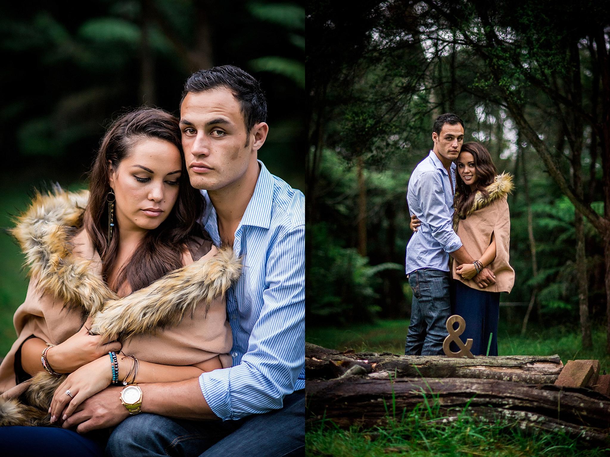 Auckland-engagement-photographer-wedding-19.jpg