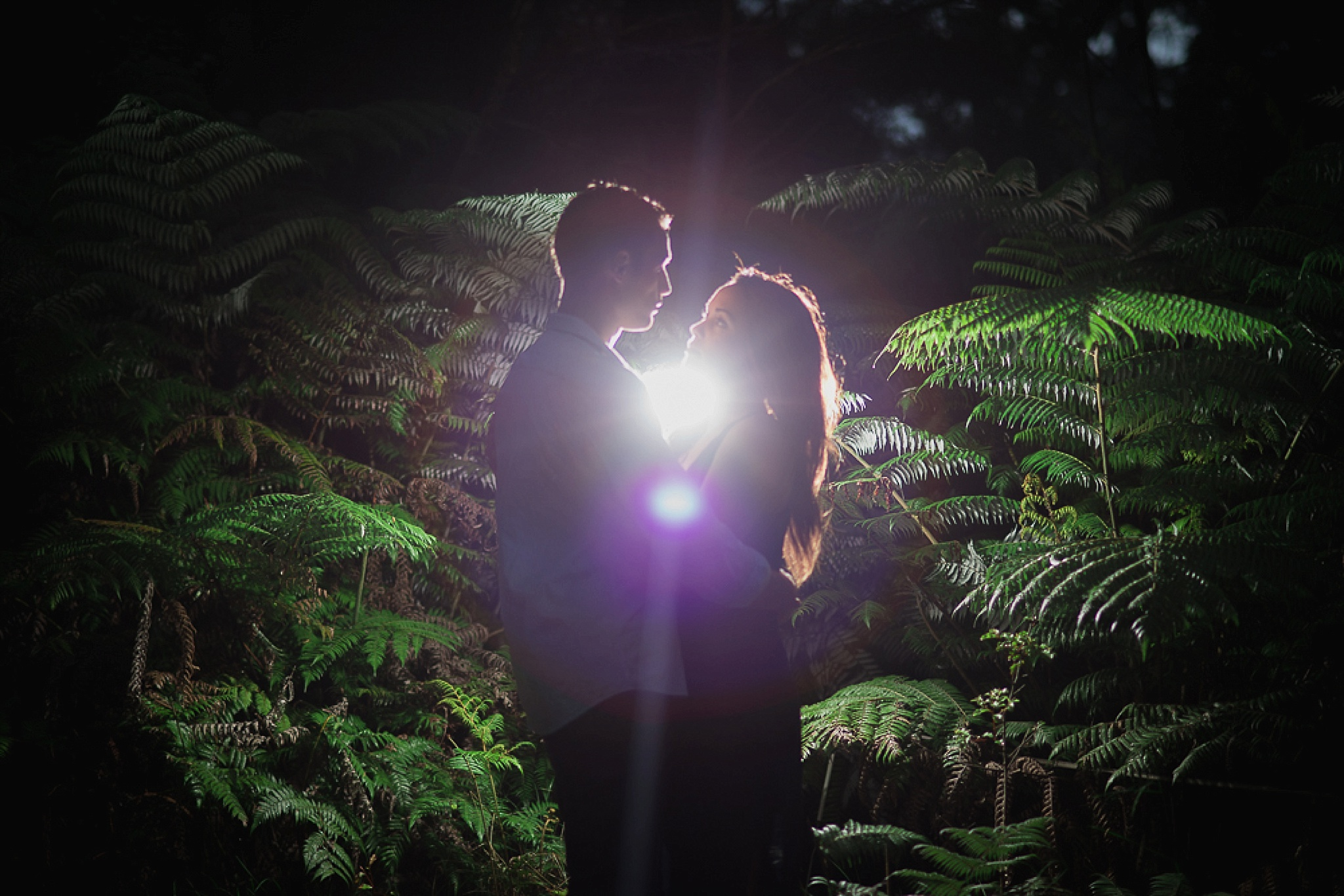 Auckland-engagement-photographer-wedding-21