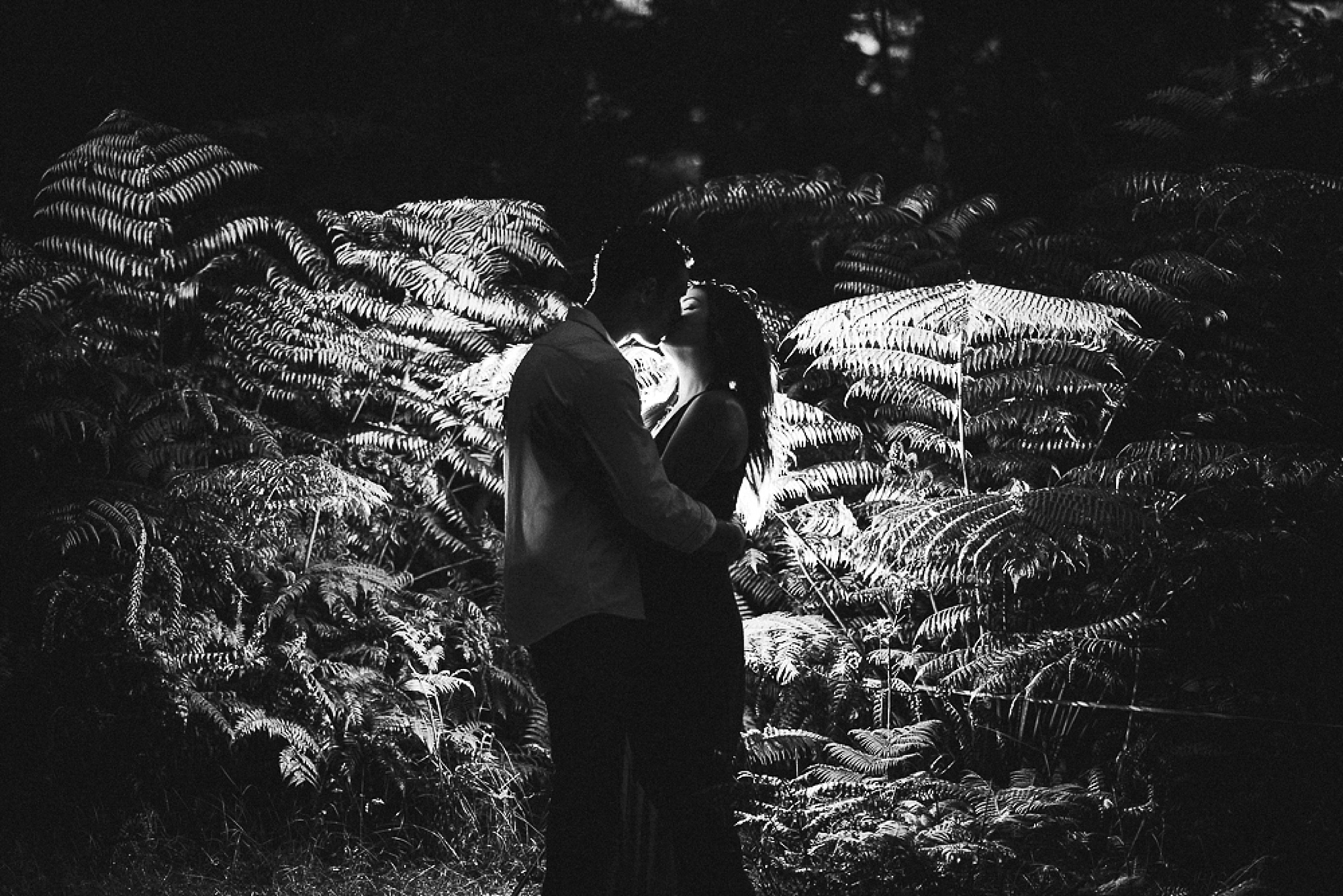 Auckland-engagement-photographer-wedding-20
