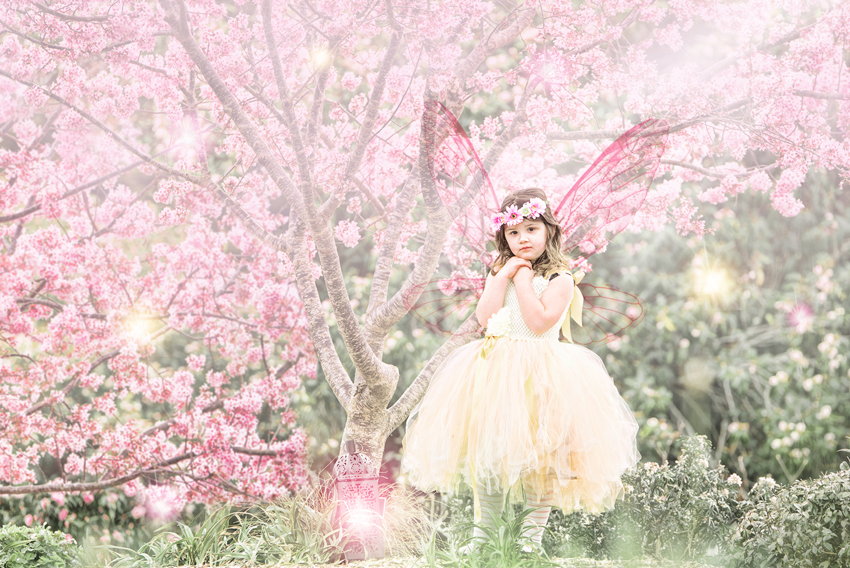 fine-art-fairy-photo-wedding-photographer-3