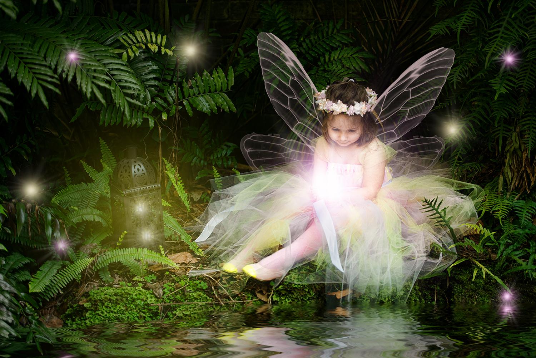fine-art-fairy-photo-wedding-photographer-4.jpg