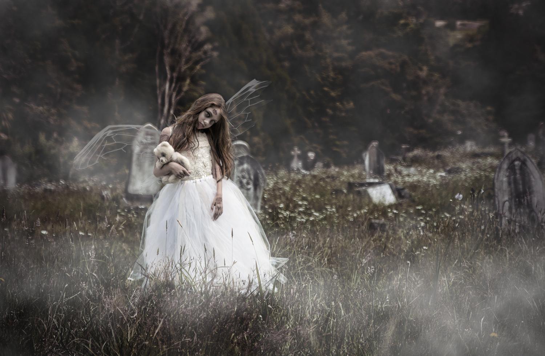 fine-art-fairy-photo-wedding-photographer-8
