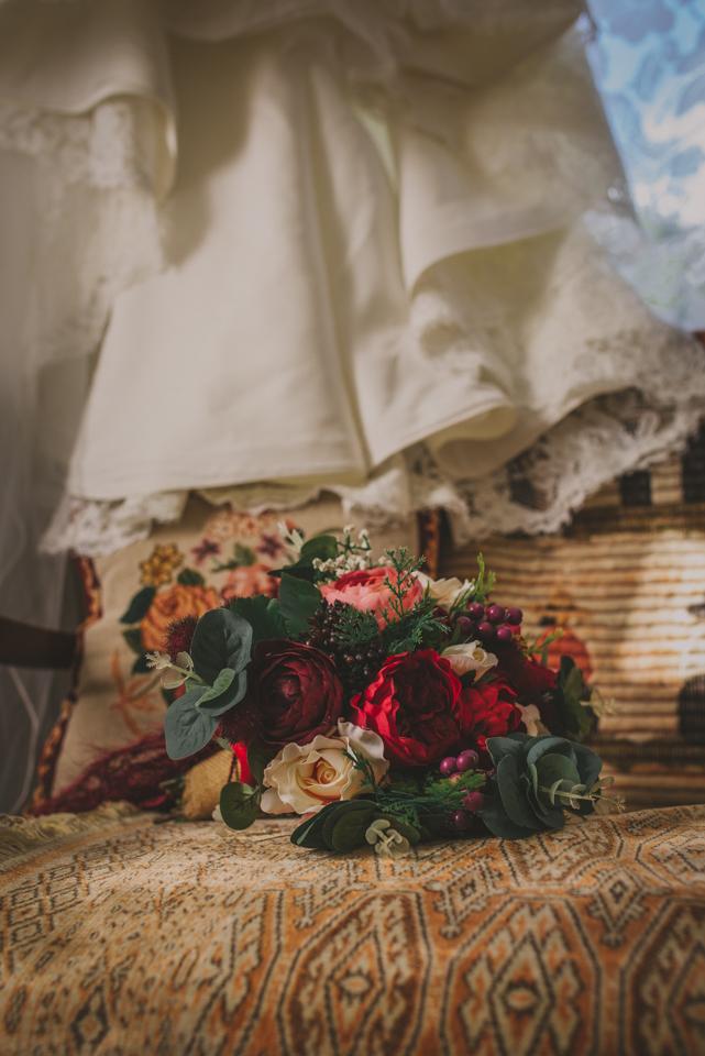 Krystal-Fintan-Waihi-Wedding-54