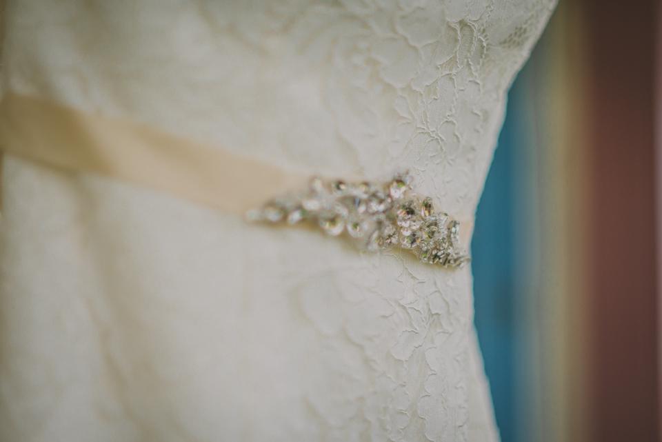 Krystal-Fintan-Waihi-Wedding-57