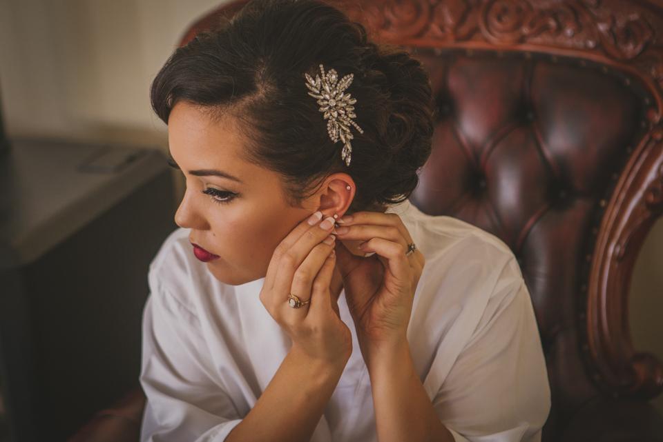 Krystal-Fintan-Waihi-Wedding-160
