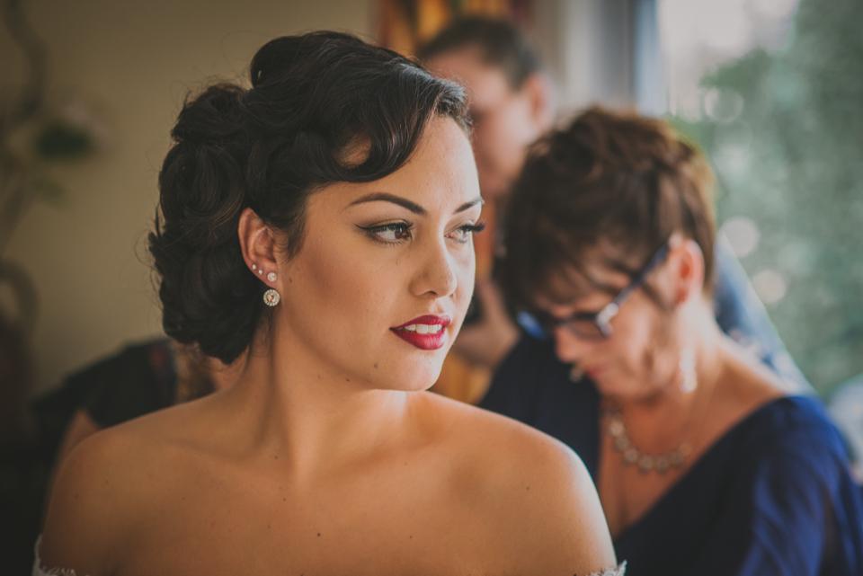 Krystal-Fintan-Waihi-Wedding-332