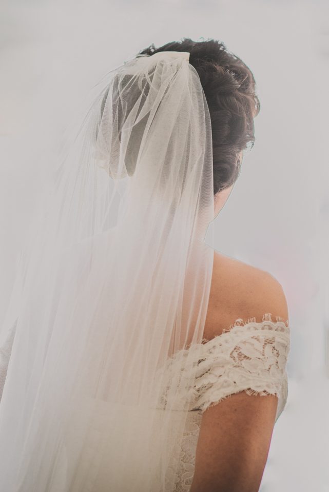 Krystal-Fintan-Waihi-Wedding-352