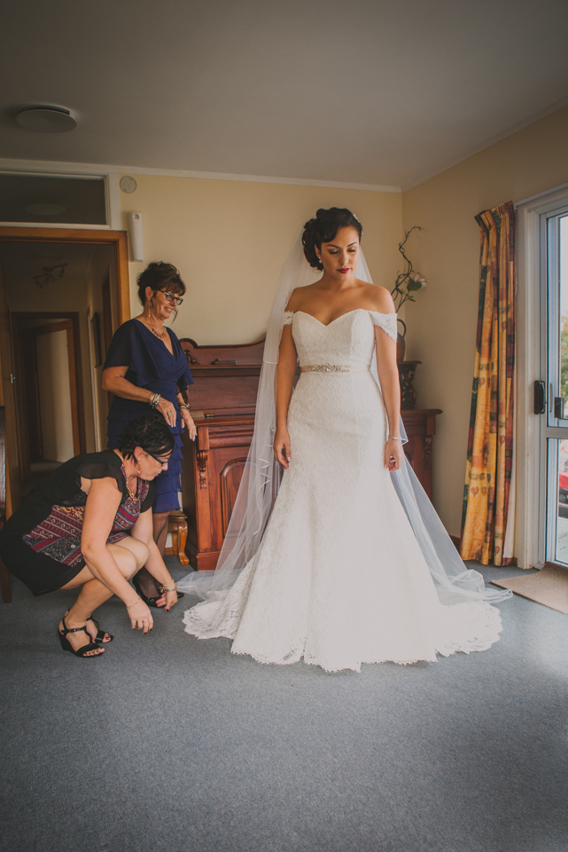 Krystal-Fintan-Waihi-Wedding-379