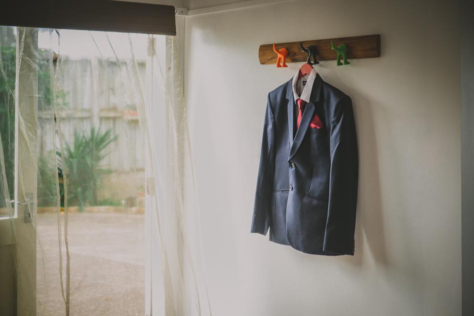 Krystal-Fintan-Waihi-Wedding-392