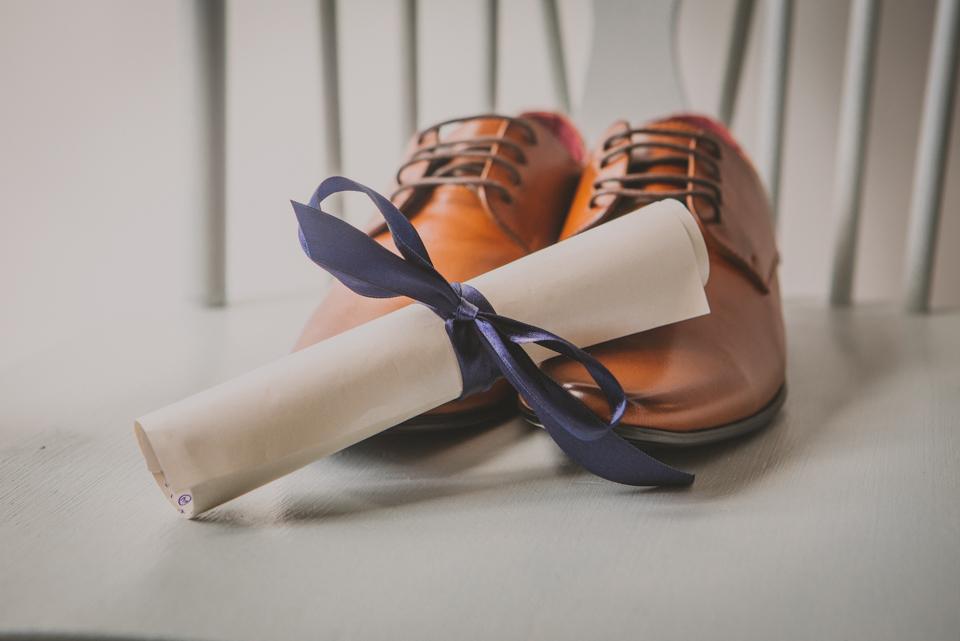 Krystal-Fintan-Waihi-Wedding-406