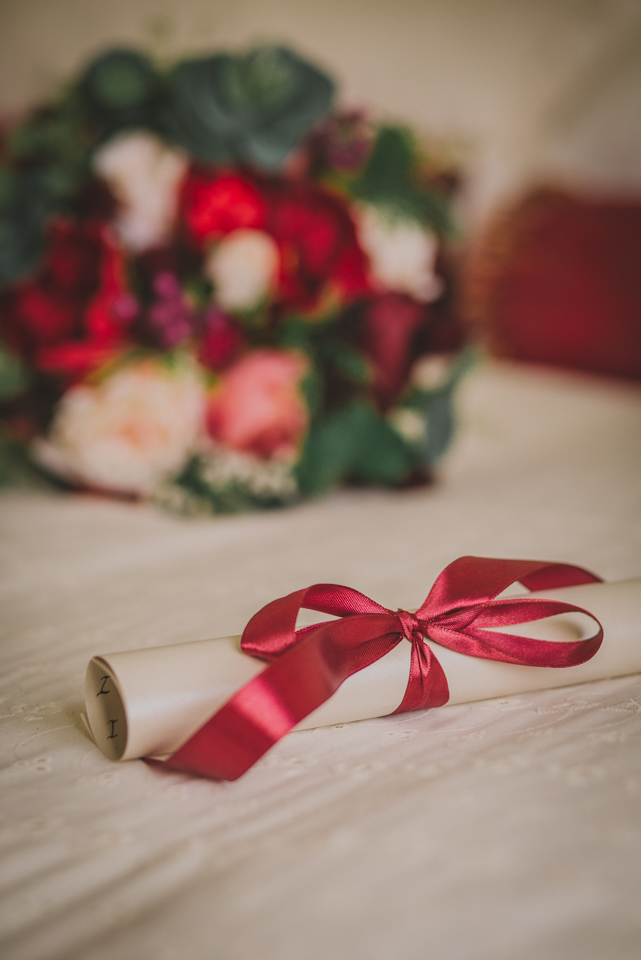 Krystal-Fintan-Waihi-Wedding-86