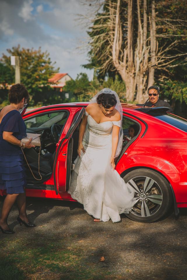 Krystal-Fintan-Waihi-Wedding-466