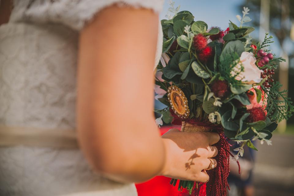Krystal-Fintan-Waihi-Wedding-476