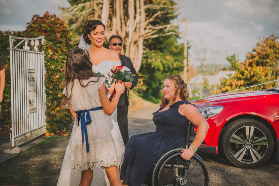Krystal-Fintan-Waihi-Wedding-479
