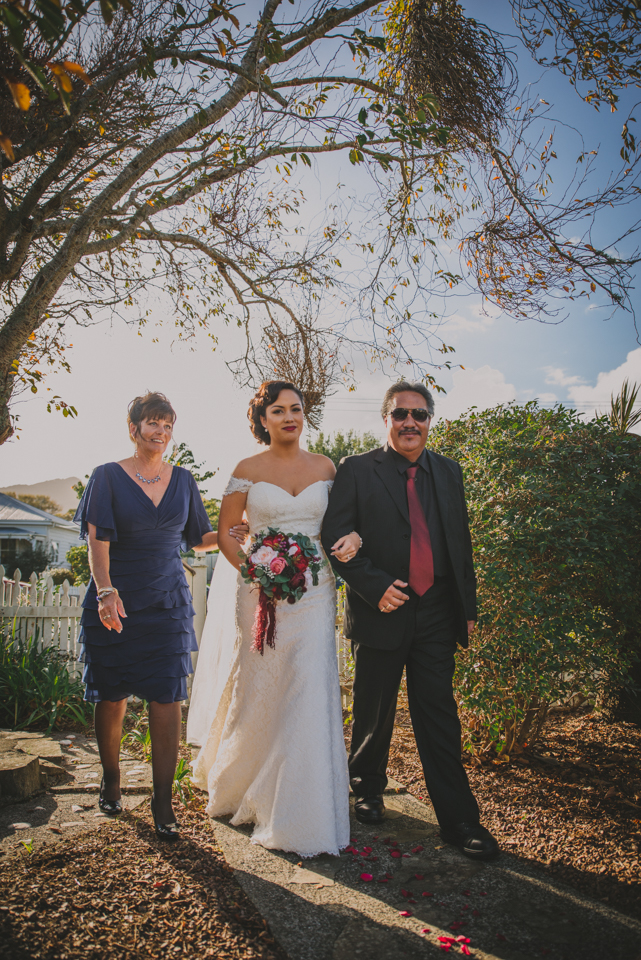 Krystal-Fintan-Waihi-Wedding-539