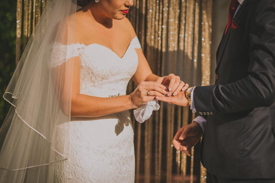 Krystal-Fintan-Waihi-Wedding-648.jpg