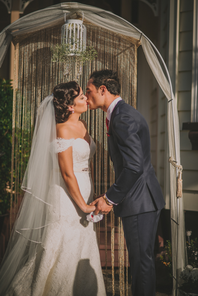 Krystal-Fintan-Waihi-Wedding-662