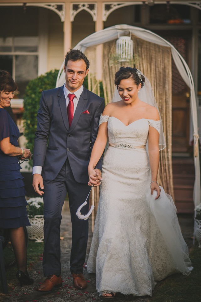 Krystal-Fintan-Waihi-Wedding-743
