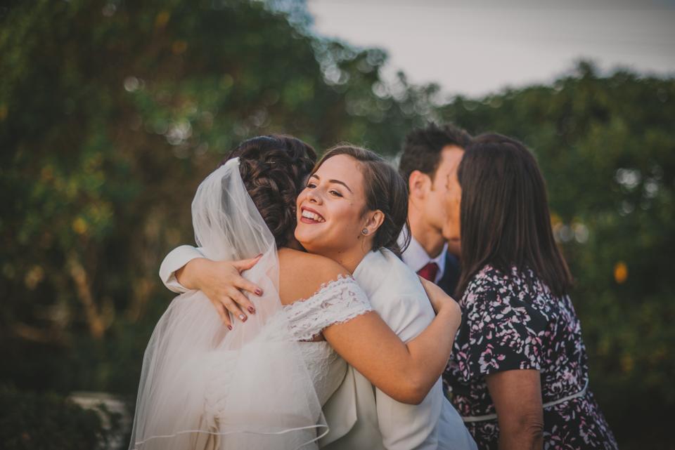 Krystal-Fintan-Waihi-Wedding-754