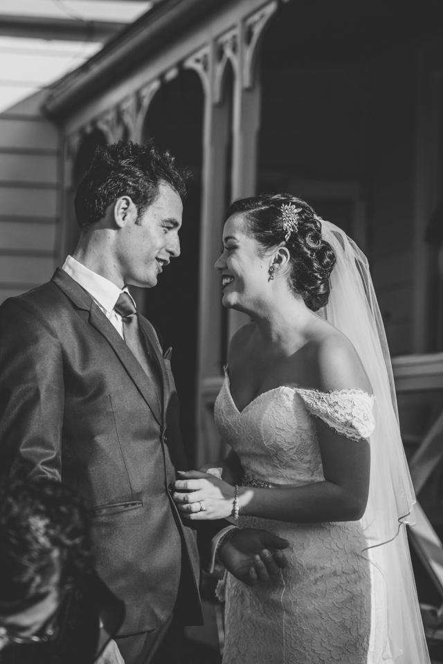 Krystal-Fintan-Waihi-Wedding-BW-688