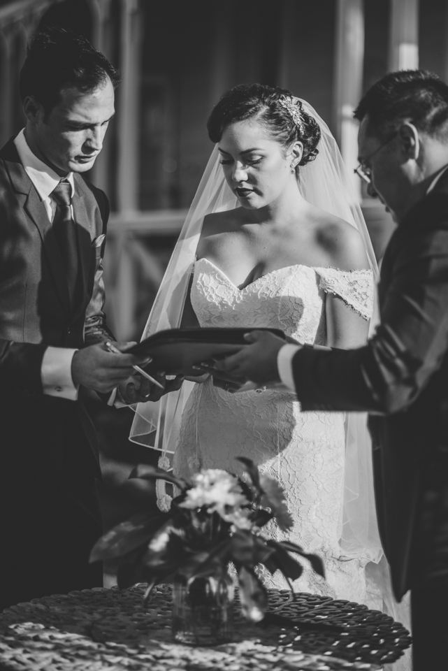 Krystal-Fintan-Waihi-Wedding-667