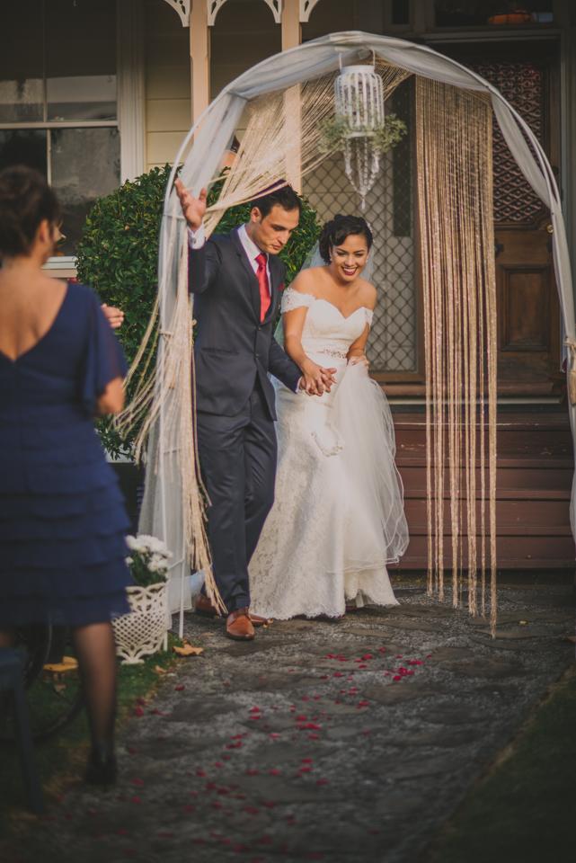 Krystal-Fintan-Waihi-Wedding-738