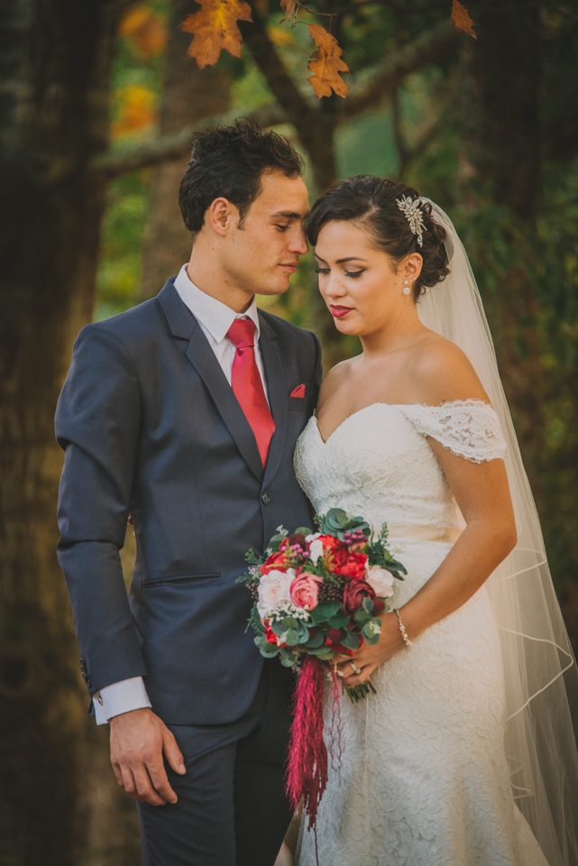 Krystal-Fintan-Waihi-Wedding-1062
