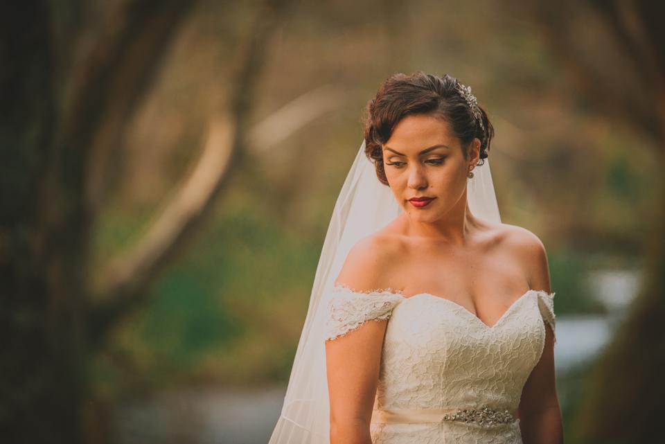Krystal-Fintan-Waihi-Wedding-1102