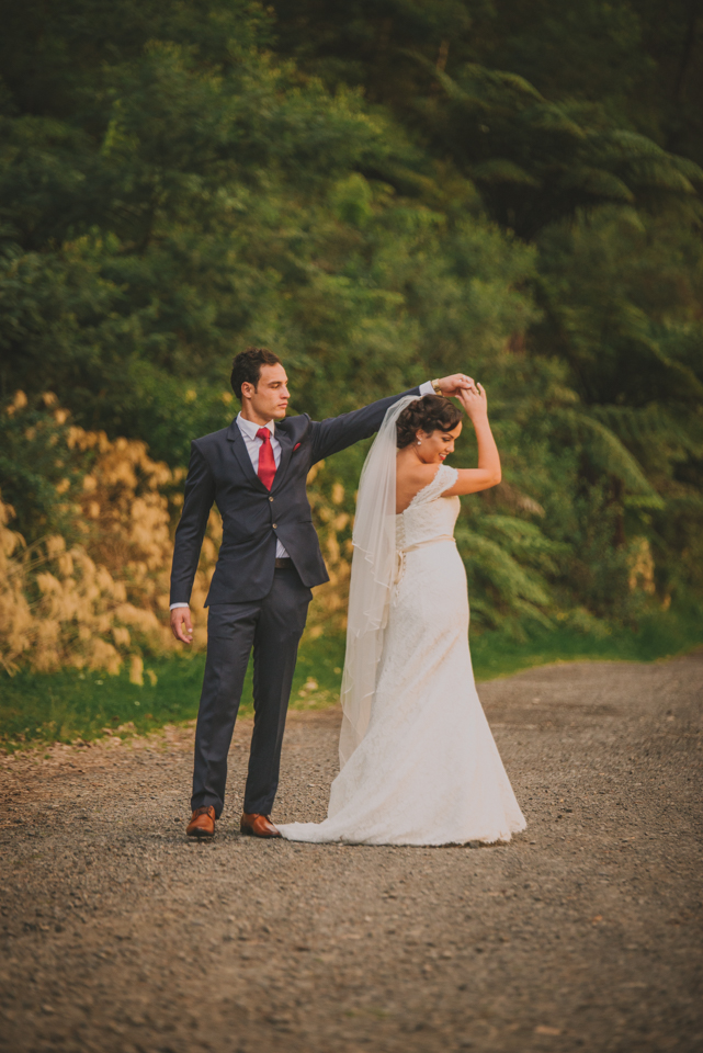 Krystal-Fintan-Waihi-Wedding-1125