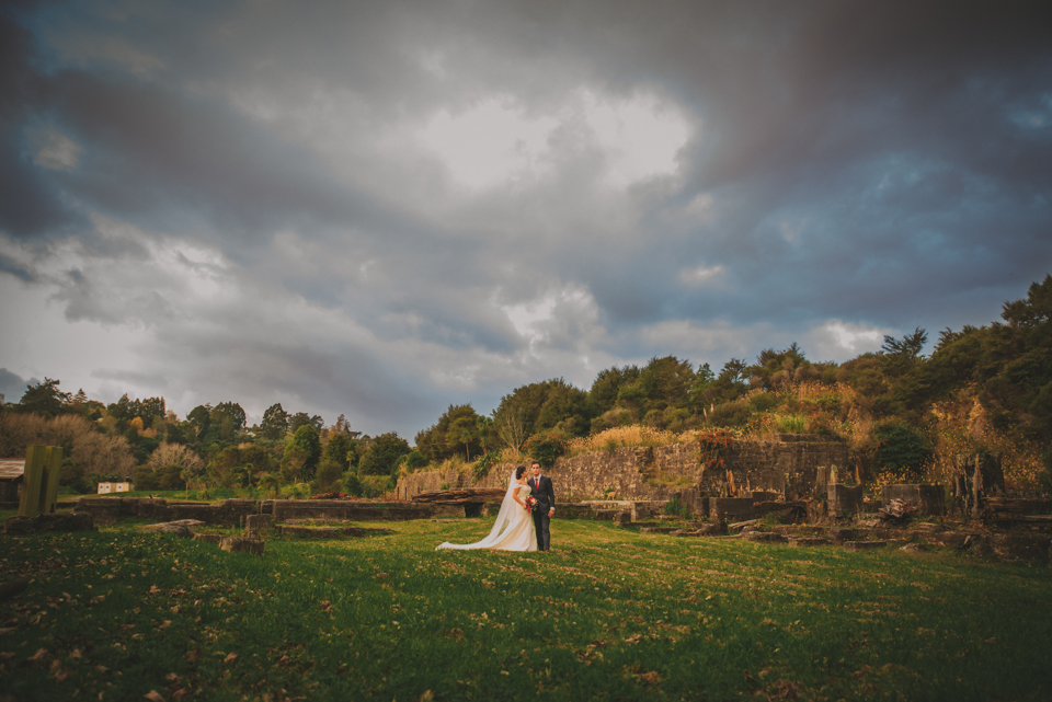 Krystal-Fintan-Waihi-Wedding-1148