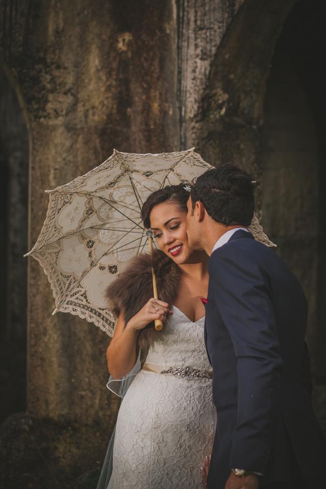Krystal-Fintan-Waihi-Wedding-1226