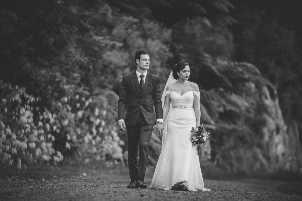 Krystal-Fintan-Waihi-Wedding-BW-1110