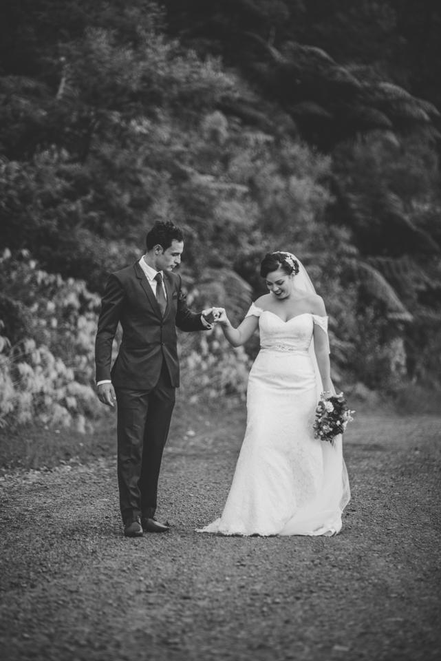 Krystal-Fintan-Waihi-Wedding-1126