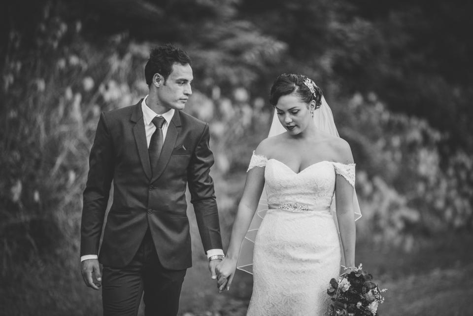 Krystal-Fintan-Waihi-Wedding-BW-1128