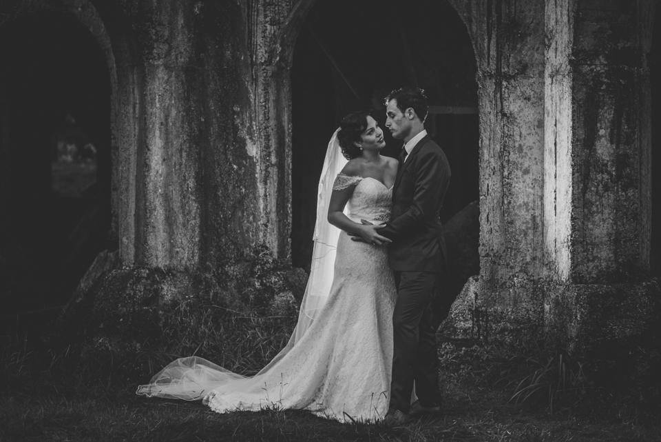 Krystal-Fintan-Waihi-Wedding-1231