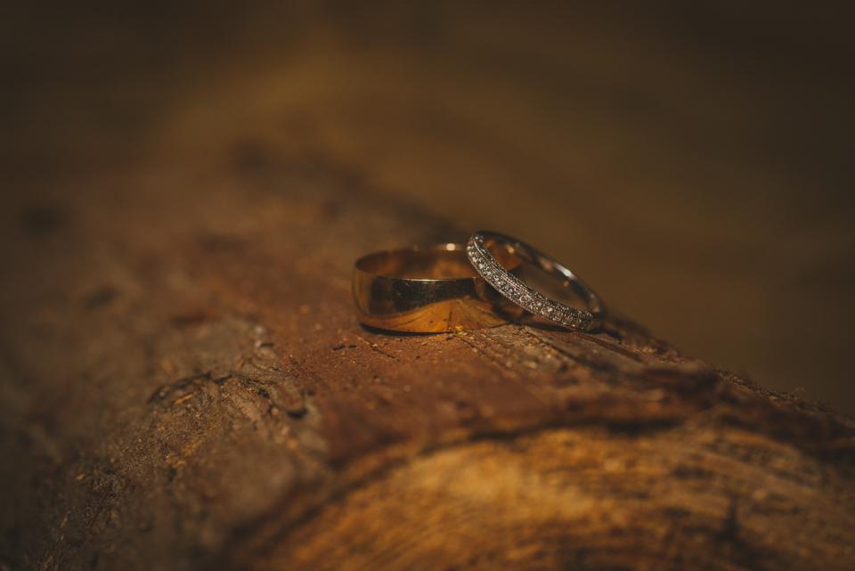 Krystal-Fintan-Waihi-Wedding-1302