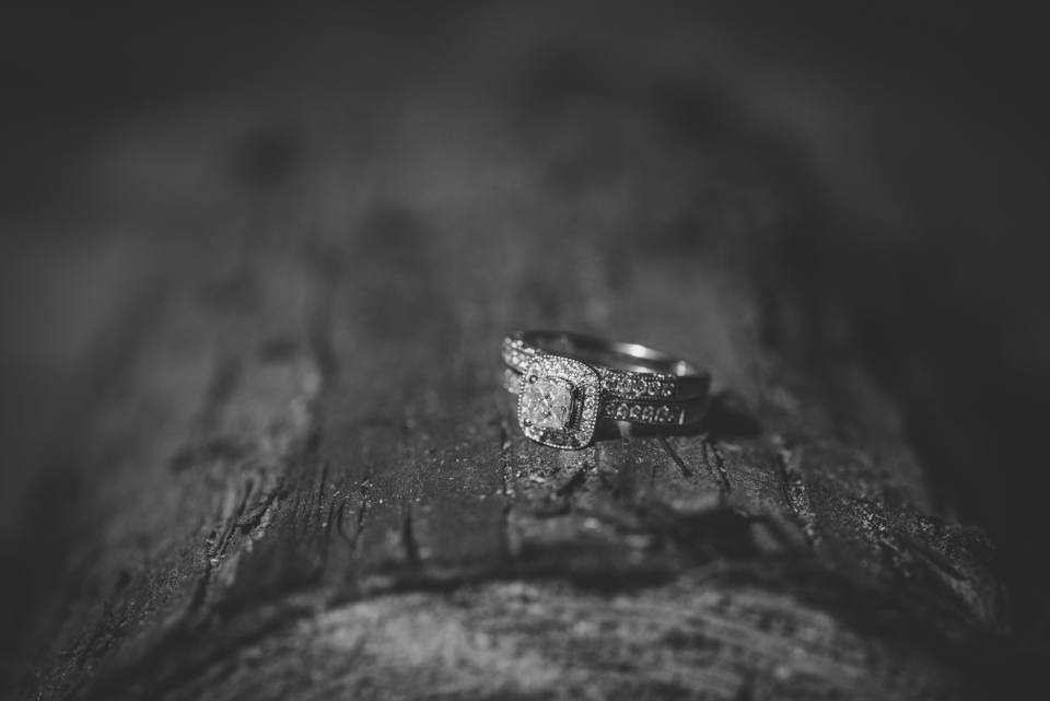 Krystal-Fintan-Waihi-Wedding-BW-1296